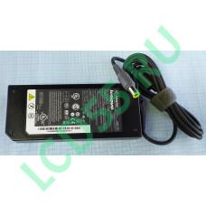 Блок питания Lenovo 20V 6.75A 135W 7,9x5,5 с иглой Original