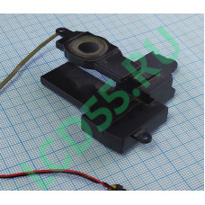 Динамик правый Acer Aspire 5520, 5720, 5710, 5310, 5315 (PK230006S00)