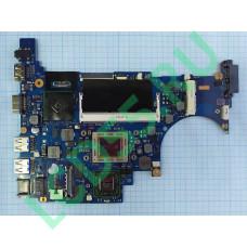 Материнская плата Samsung NP535U4C