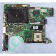 Материнская плата HP DV6000, DV9000 DA0AT7MB8E7
