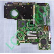 Неисправная материнская плата Acer Aspire 5920G DA0ZD1MB6F0