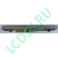 Аккумулятор HP ProBook 430 G1, 430 G2 RA04, HSTNN-IB4L 14.8V 2600 mAh