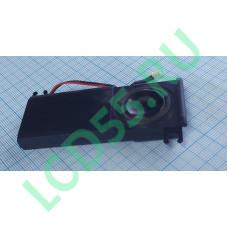 Динамик Samsung R18, R20, R25 (BA96-03233)