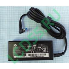 Блок питания HP 19.5V 3.33A, 65W 4.5x3.0 3pin mini Original