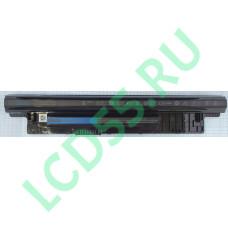 Аккумулятор Dell Inspiron 15-3521 3721, 5537 11.1V 4400mAh Original