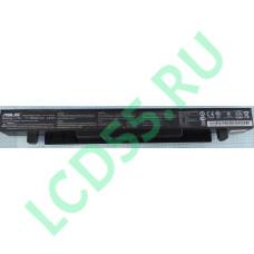 Аккумулятор Asus A41-X550A ASUS X550, X550D, X550A, X550L, X550C, X550V 15V 2950mAh Original