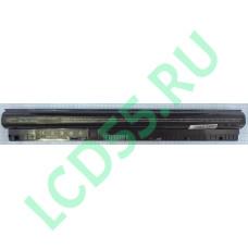 Аккумулятор Dell Inspiron 15-5555 15-3552 M5Y1K 14.8V 2200mAh