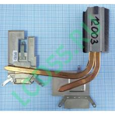 Радиатор DNS MB50IA1 (20B390-FM2010, MB50IA-35W-GPU)