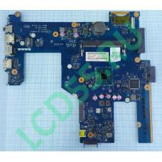 Материнская плата HP 15-r050sr (Compal ZSO50 LA-A994P rev: 1.0) б.у