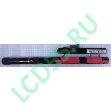 Аккумулятор Dexp 0806000, STL-58 NH4-78-2S1P2200-0 7.2V 2200mAh б/у, износ 27%