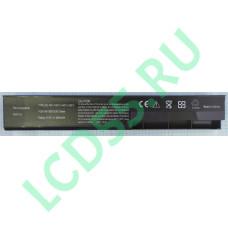 Аккумулятор Asus X301, X401, X501 A31-X401 10.8V 4400mAh