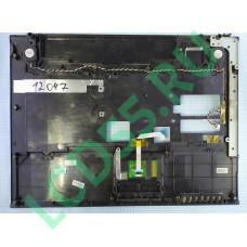 Top Case Samsung R60 (BA75-04444A) б/у