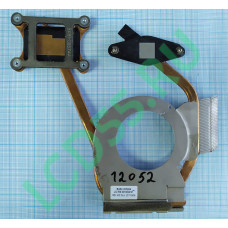 Радиатор Samsung R540 (BA62-00528B)
