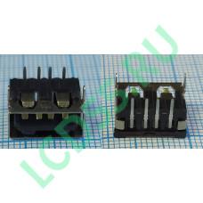 Разъем USB 2.0 J016