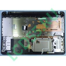 TOP case в сборе с клавиатурой Sony Vaio SVF152, SVF153 series черный