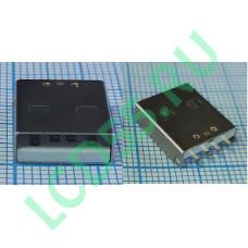 Разъем USB 2.0 J036