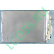 Аккумулятор E5267100 3,7 Li-ion 3.7V 3100mAh
