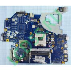 Материнская плата Acer Aspire V3-571, Packard Bell TV11HC (LA-7912P HM70)
