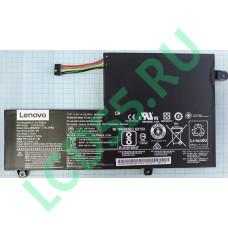 Аккумулятор Lenovo 320S-15IKB 11.4V 4610mAh Original