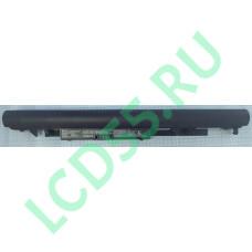 Аккумулятор HP 15-bw, 15-bs, 17-bs, 250 G6, 255 G6 JC04, JC03 14.6V 2670mAh  original