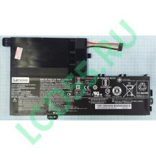 Аккумулятор Lenovo 320S-15IKB L14M2P21 7.4V 3900mah Original