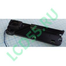 Динамик правый Samsung NP530U4, NP535U4 (BA96-06050A)