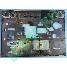 Top Case Toshiba Satellite X205 б/у