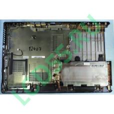 Down Case MSI CX623, MS-168A б/у