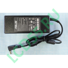 Блок питания Asus 19V 4.74A 90W 4.0x1.35 HiCopy