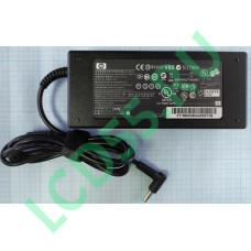 Блок питания HP 19.5V 6.5A 120W 4.5x3.0 3pin mini HiCopy