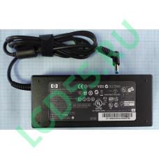 Блок питания HP 19.5V 7.89A 155W 4.5x3.0 3pin mini HiCopy