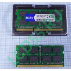 4GB MLLSe M471B5173DB0-YK0 PC-12800 PC3L