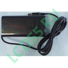 Блок питания Dell 19.5V 4.62A 90W 7.4x5.0 овальный Original