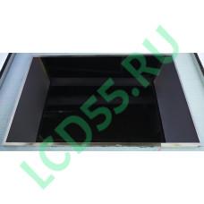 """15.4"""" B154EW01 V.4 WXGA 1280x800 1 CCLF 30 pin Glossy б/у"""