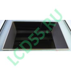 """15.4"""" B154EW04 V.2 WXGA 1280x800 1 CCLF 30 pin Glossy б/у"""