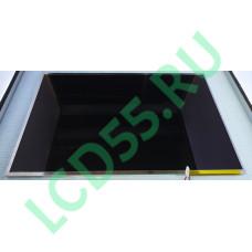 """15.4"""" LQ154K1LB1B WXGA 1280x800 1CCLF 30 pin Glossy б/у"""