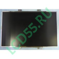"15.4"" LTN154X3-L01 WXGA 1280x800 1CCLF 30 pin Matte б/у"