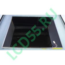 """15.0"""" B150XG01 V.8 XGA 1024x768 1 CCLF 30 pin Glossy б/у"""