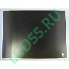 """15.0"""" LP150XB-L03 1024x768 1 CCLF 30 pin Matte б/у"""