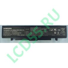 Аккумулятор Samsung R425, R525, R528, RV510, NP300, NP305 4400mAh 11.1V Original