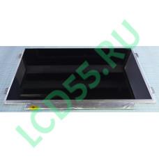 """10.1"""" CLAA101NB03A WSVGA 1024x600 LED (40 pin right) Glossy"""
