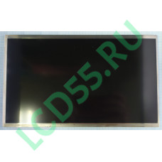 """11.6"""" LTN116AT01 WXGA HD 1366x768 LED (40 Pin right) Matte б/у"""