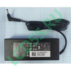 Блок питания Dell 19.5V 4.62A 90W 4.0x1.75 HiCopy