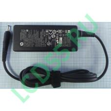 Блок питания HP 19V 2.05A 40W 4.0x1.7 Original