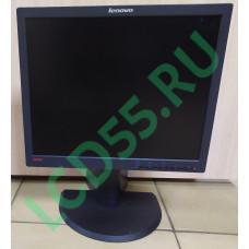 Lenovo ThinkVision L174