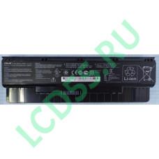 Аккумулятор Asus N56 N76 N46 A32-N56 5200mAh 10.8V Original