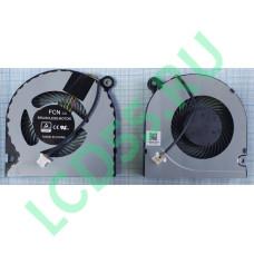 Вентилятор Acer A315, A515, A715