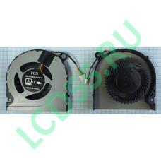 Вентилятор Acer AN515 G3-571