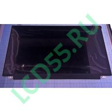 """15.6"""" NV156FHM-T00 WUXGA 1920x1080 LED Slim (40 pin right EDP) Touch Matte"""