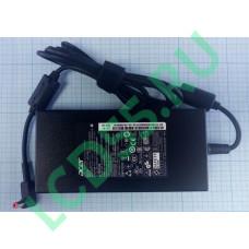 Блок питания Acer 19V 9.23A 180W 5.5x1.7 Original